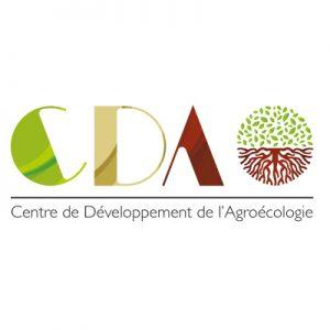 centre-de-developpement-agroecologie